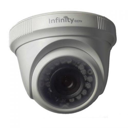 Infinity H 21
