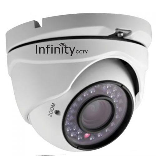 Infinity TC-232