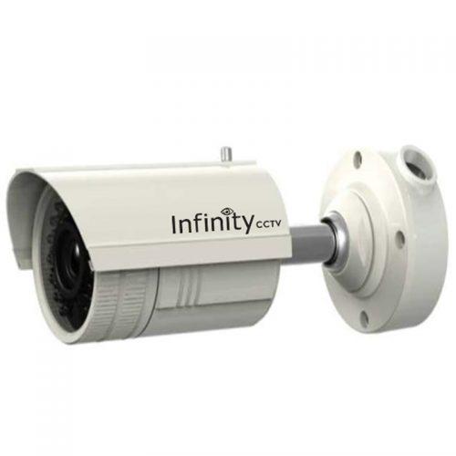 infinity I-95
